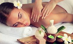 phần mềm quản lý tiệm massage